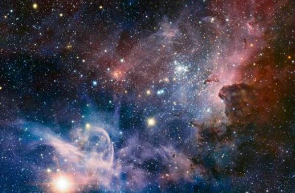 universo-e1444397027395.jpg