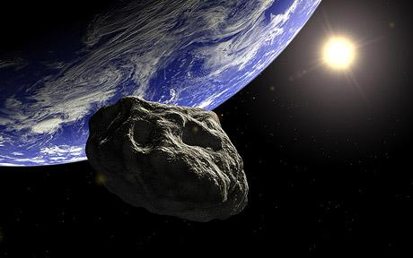 asteroid_1551402c.jpg