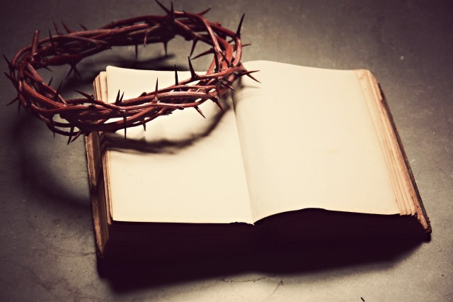 Crown-and-Bible.jpg