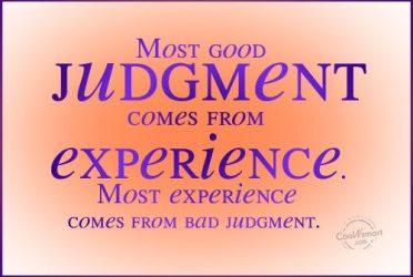 Experience-1.jpg
