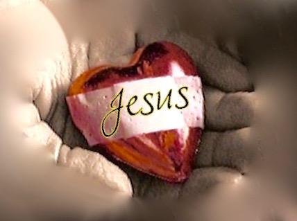 Healing_Heart_Jesus