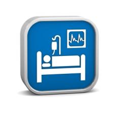 intensive-care-unit-clip-art-1383980.jpg