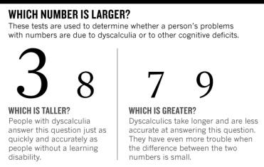 numbers_game_numbers.jpg