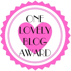 one-lovely-blog-award-badge1.jpg
