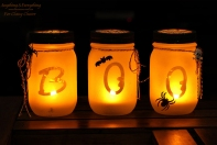 54eba640e0b89_-_halloween-mason-jars-luminaries-boo-xln.jpg