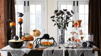 halloween-party-spread.jpg