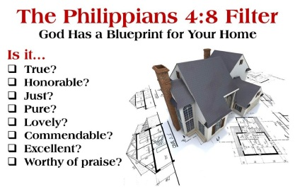 the-philippians-4-8-filter