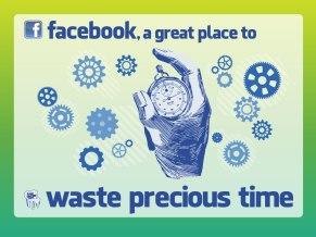 waste-time-on-facebook.jpg