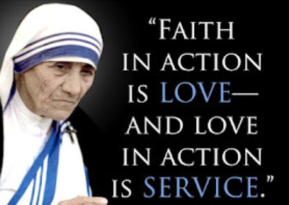faithinactionmotherteresa.png