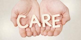 HELPING-HANDS-care.jpg