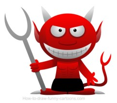 devil-cartoon-008.jpg
