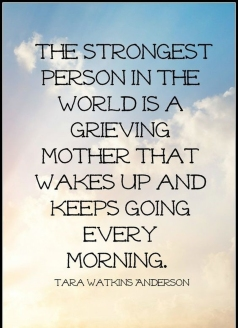 strongmom