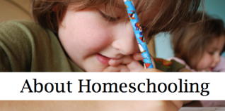 About-Homeschooling.png