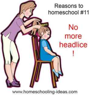 reasons-to-homeschool-11.jpg