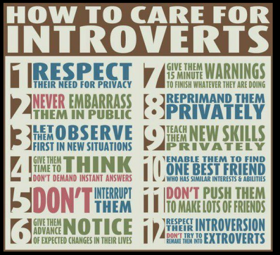 How-to-care-for-introverts.png