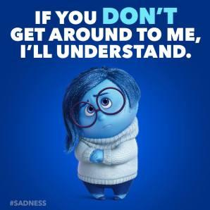 Sadness-understand.jpg