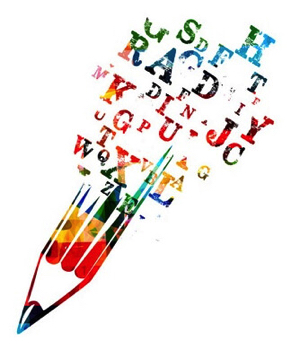home-pencil